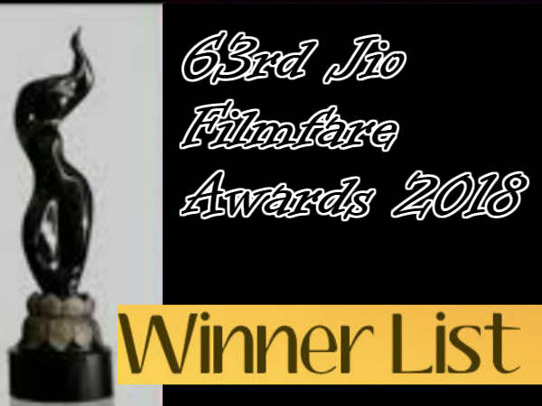 63rd-jio-filmfare-awards-2018-complete-winner-list