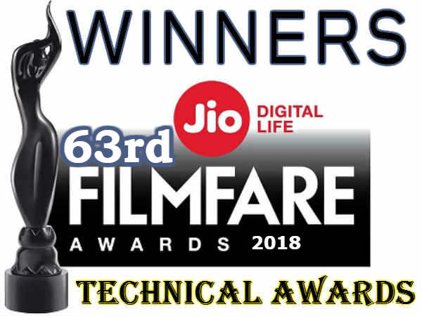 63rd-jio-filmfare-awards-2018-technical-awards-winner-list