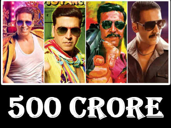 akshay-kumar-complete-500-crore-box-office-with-kriarj-entertainment