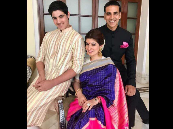 twinkle-khanna-told-everything-about-periods-son-aarav-says-akshay-kumar