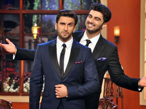 ranveer-singh-arjun-kapor-replace-salman-khan-anil-kapoor-no-entry-sequel