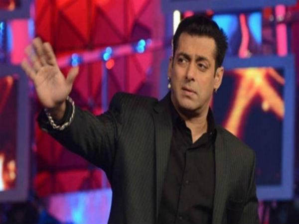 अक्षय कुमार के बाद सलमान खान..चौंकाने वाला फैसला...हो जायेंगे सुपर FLOP !