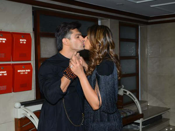 bipasha-basu-birthday-celebration-pics-have-a-look