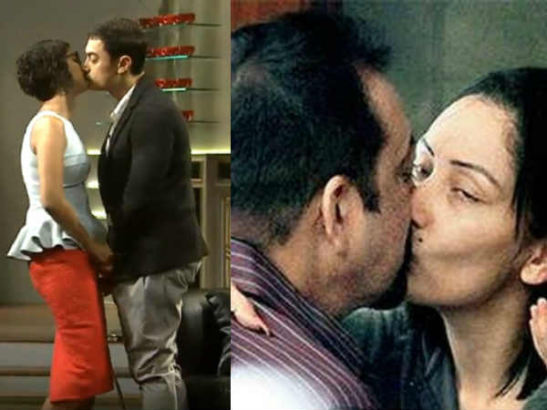 bollywood-celebs-caught-kissing-public