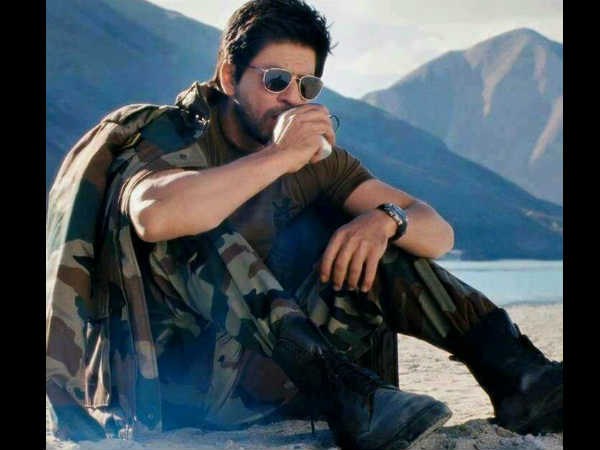 shahrukh-khan-10-films-which-perform-badly-the-expectations