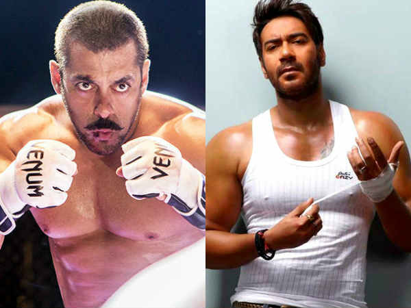 salman-khan-ajay-devgan-actors-who-did-films-based-on-boxing-sport