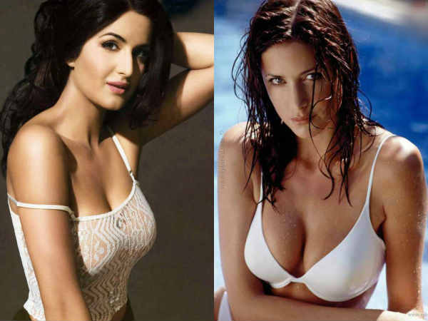 katrina-kaif-is-the-second-indian-celebrities-be-searched-on-adult-site