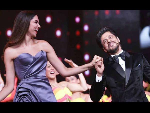 deepika-padukone-gave-her-blockbuster-film-with-shahrukh-khan