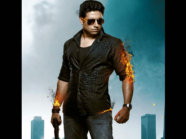 abhishek-bachchan-going-make-comeback-after-so-many-years