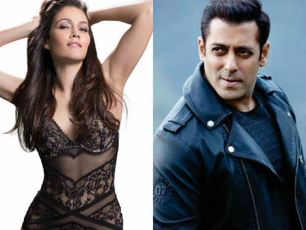 waluscha-de-sousa-might-be-signed-salman-khan-film-dabangg-3