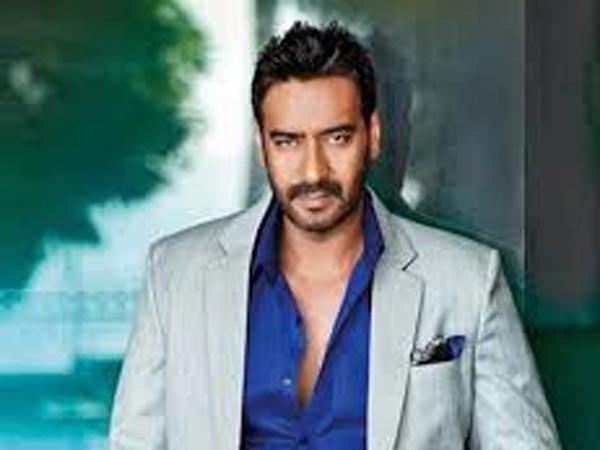 10 साल पहले जो शाहरुख ने किया था.. अब अजय देवगन करेंगे.. अक्षय को टक्कर!