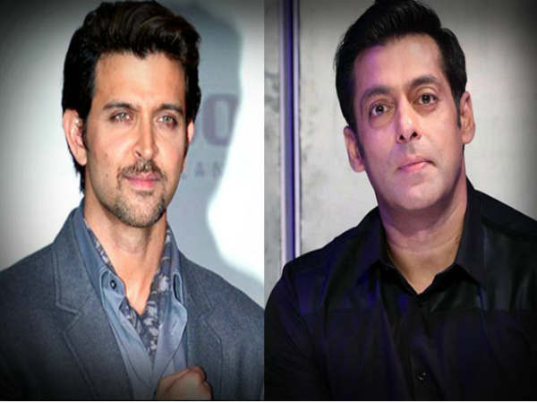 hrithik-roshan-is-the-world-s-most-handsome-actor-2018-salman-khan-ranked-5th