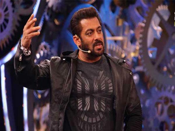 2018 में सलमान खान का 1 नहीं डबल धमाका...2 बिग सुपरस्टार ...SHOCK...