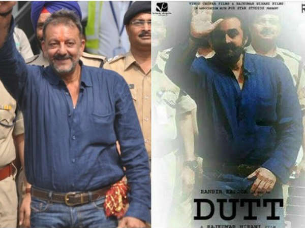 ranbir-kapoor-s-sanjay-dutt-biopic-has-two-tentative-titles