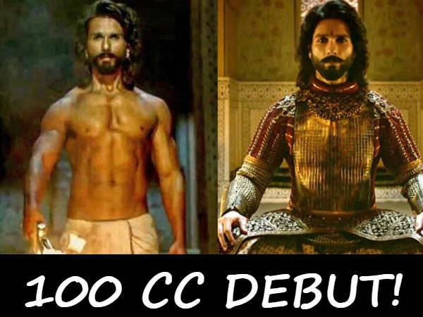 shahid-kapoor-enters-the-100-crore-club-with-padmaavat-9-actors-still-in-waiting