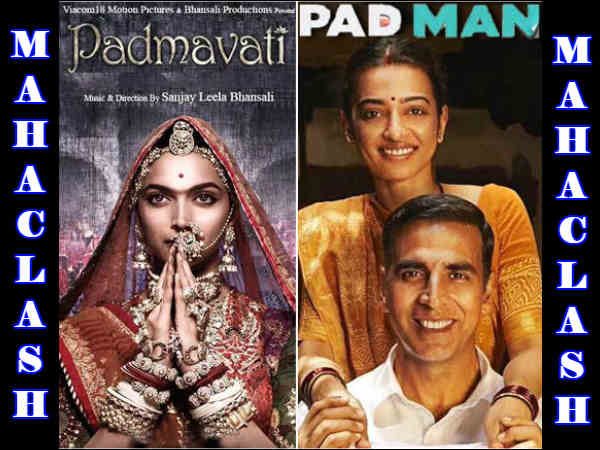 padmaavat-controversy-will-definitely-affect-padman-collection-says-trade
