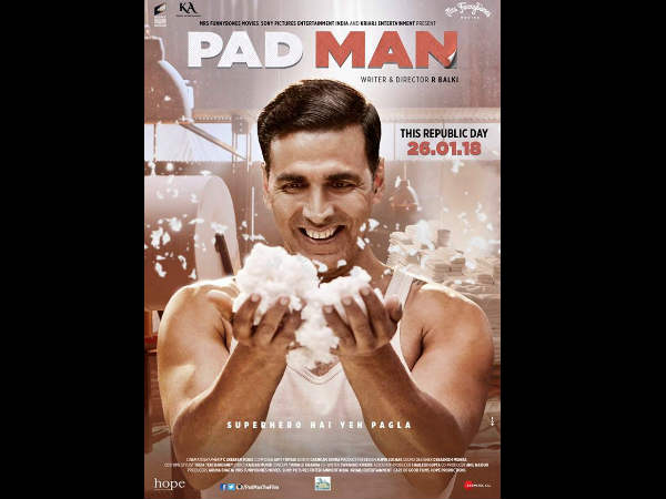 akshay-kumar-twinkle-khanna-s-padman-is-first-indian-film-to-be-showcased-at-oxford