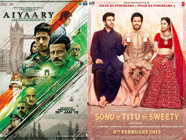 sonu-ke-titu-ki-sweety-shifts-february-23-amidst-clash-confusions