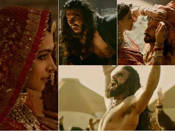 padmaavat-release-in-all-states-orders-supreme-court