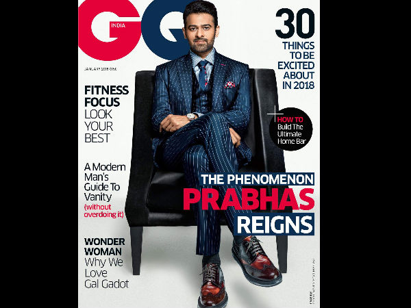 prabhas-poses-for-a-magazine-for-the-very-first-time