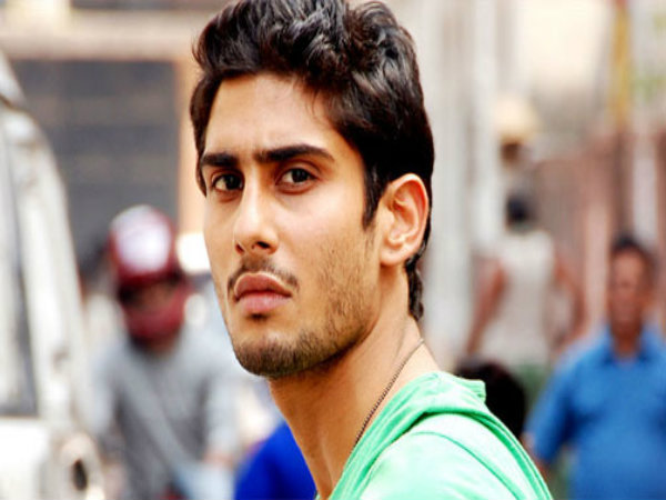 prateik-babbar-get-engaged-to-girlfriend-sanya-sagar
