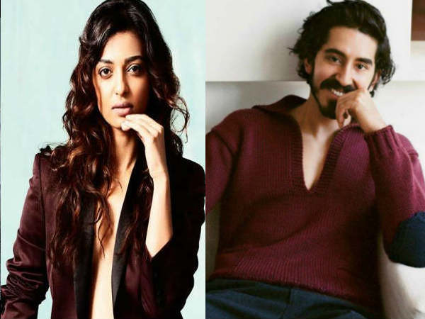 radhika-apte-confirms-that-she-will-star-a-film-with-dev-patel