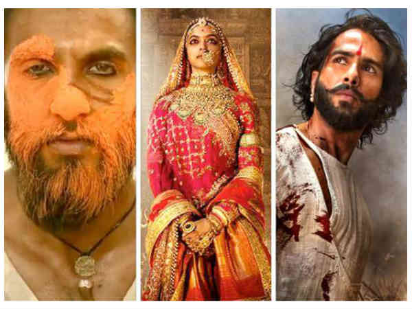 is-padmaavat-releasing-in-pakistan