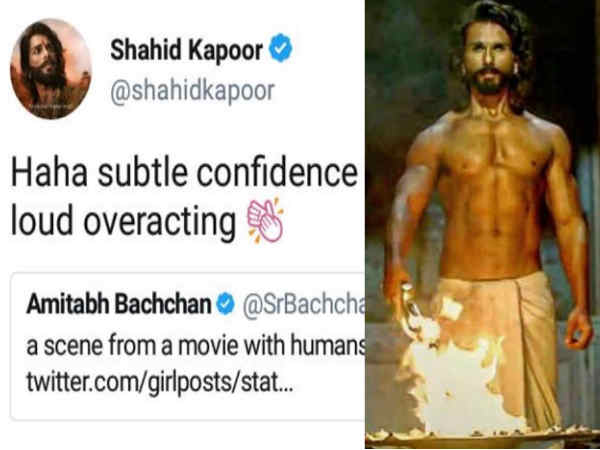 i-would-have-done-khilji-very-differently-says-shahid-kapoor