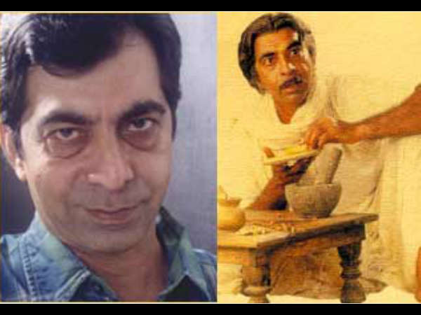 lagaan-actor-srivallabh-vyas-passes-away-after-prolonged-illness