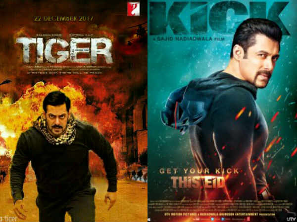 tiger-zinda-hai-box-office-collection-beats-kick-lifetime-collection-salman-s-top-3