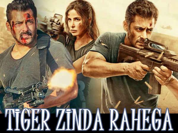 WHATT: अपनी 350 करोड़ी फिल्म का सीक्वल सलमान ने कर दिया दान....इस सुपरस्टार को!