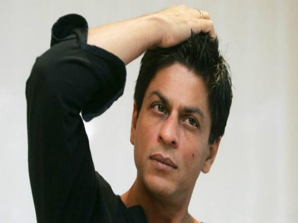 SHOCKING..शाहरुख खान के बंगले को..INCOME TAX ने किया सील..धोखाधड़ी का आरोप