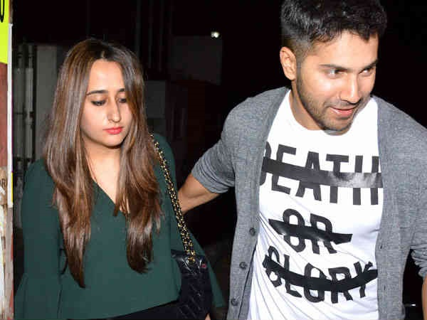 varun-dhawan-open-up-about-news-of-his-marriage-in-2018