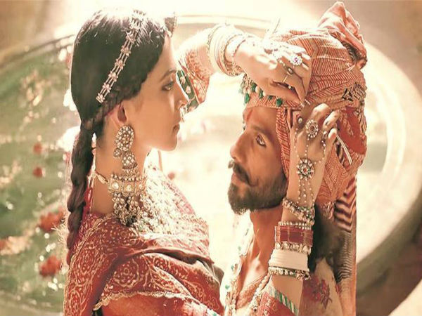SHOCK...संजय लीला भंसाली ने की पद्मावती...टीवी पर रिलीज...चौंक जायेंगे...