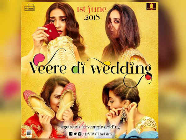kareena-kapoor-sonam-kapoor-veere-di-wedding-trailer-expectations