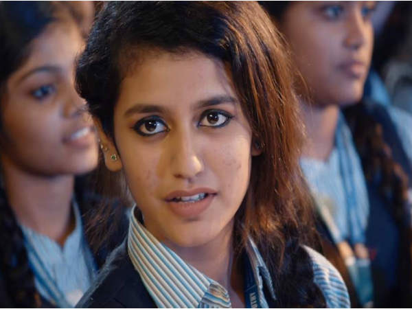 twitter-reaction-on-internet-sensation-priya-prakash