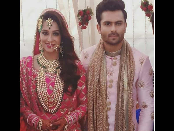 dipika-kakar-shoaib-ibrahim-marriage-pics-going-viral-have-a-look