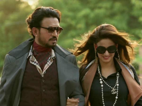 इरफान खान की हिंदी मीडियम 2 के लिए साथ-साथ आएंगे ये स्टार्स