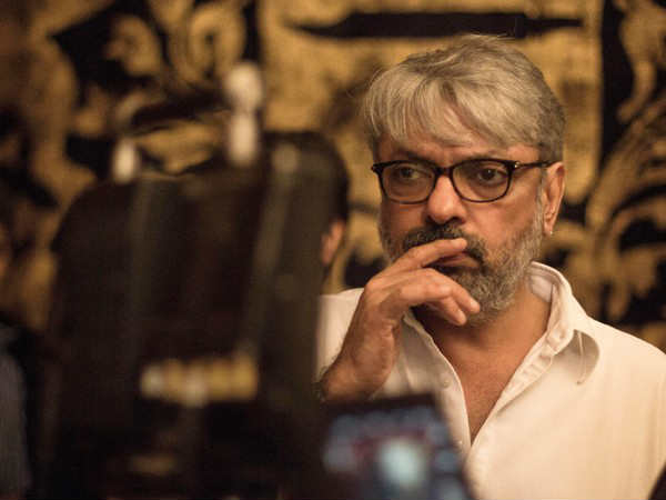 i-feel-thankful-that-our-film-has-been-seen-the-public-liked-says-sanjay-leela-bhansali