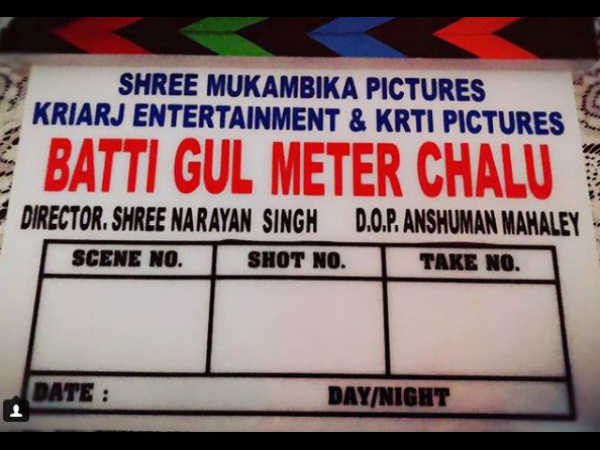 shahid-kapoor-starrer-batti-gul-meter-chalu-goes-on-floors-from-today