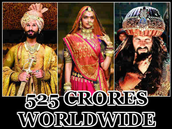 padmaavat-earns-525-crores-worldwide