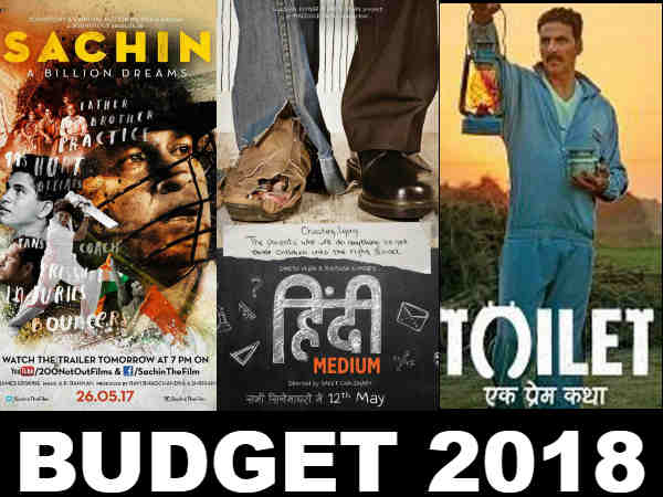 union-budget-2018-entertainment-industry-debates-on-tax-free-films
