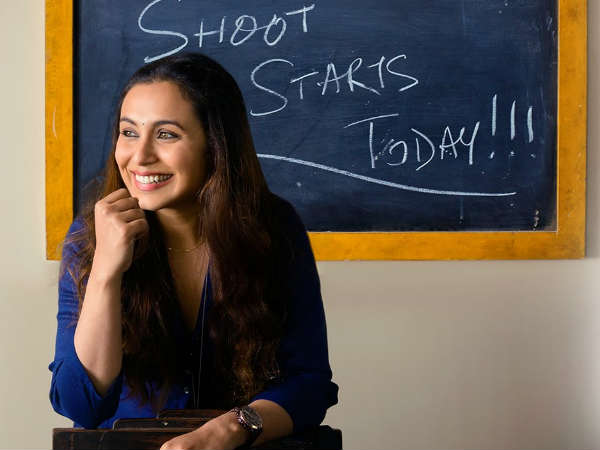 after-akshay-kumar-now-rani-mukharjee-changed-film-hichki-release-date