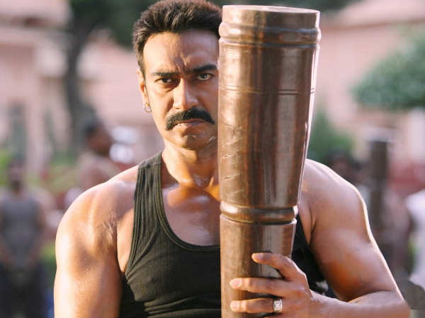 ajay-devgan-10-films-which-he-appeared-as-angry-young-man