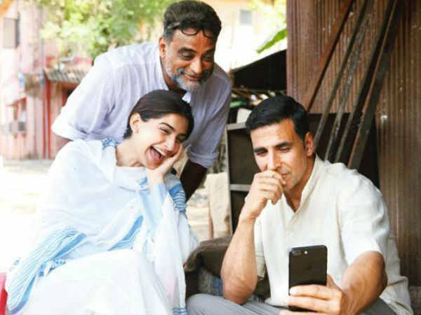 10-reasons-watch-akshay-kumar-film-padman