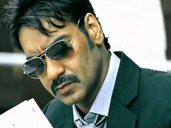 8-films-ajay-devgan-be-released-this-year-know-every-details