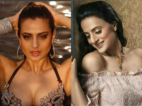 actress-ameesha-patel-trolled-her-latest-bikini-pictures