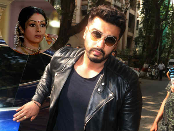 sridevi-step-son-arjun-kapoor-reaches-dubai-support-his-fath