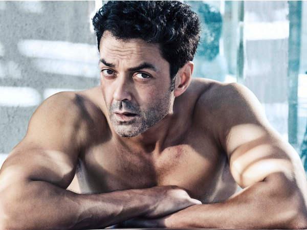 'रेस 3' में सलमान खान को देंगे जबरदस्त टक्कर- धमाकेदार एक्शन!