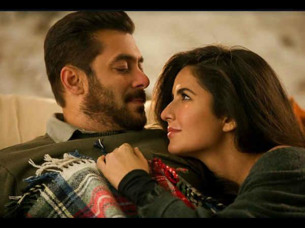 ''सलमान खान और अजय देवगन की फिल्मों पर किसी ने सवाल क्यों नहीं किया! ''